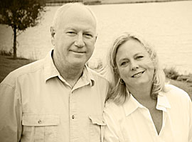 dr-brown-and-wife